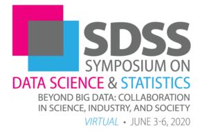 SDSS 2020